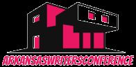 Charlotte Home Inspector Blog
